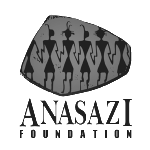 anasazi case analysis Application of the binford dogma across the anasazi field of study  dna cold  case files research, but not the the top anasazi archaeologist.
